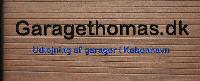 garagethomas